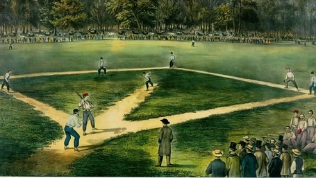 Elysian-fields-baseball-game_1__medium