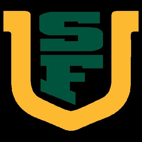 San_fran_logo_medium