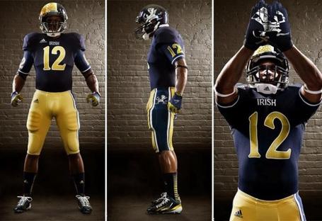 Assets-2012_notre_dame_unveils_new_football_uniforms_362170998_medium