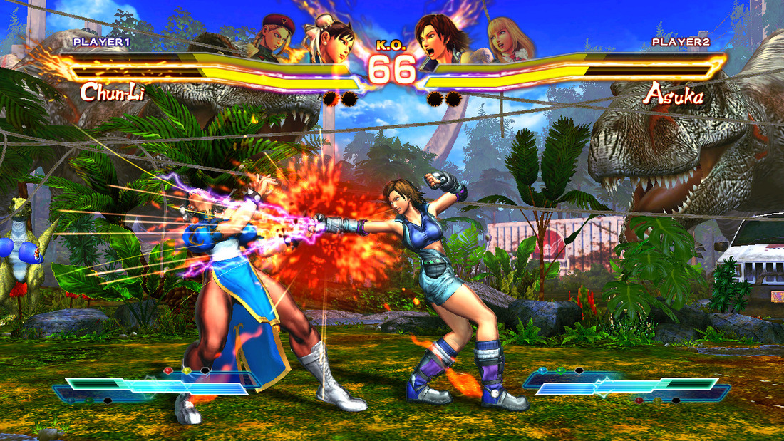 Street-fighter-x-tekken-playstation-3-ps3-1326838152-329