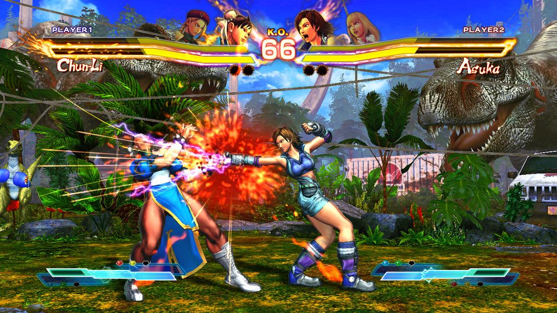 Street-fighter-x-tekken-playstation-3-ps3-1326838152-329