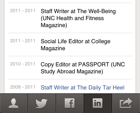 Cobook_linkedin_screenshot