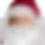 Santa_kirk_icon_blurry_medium