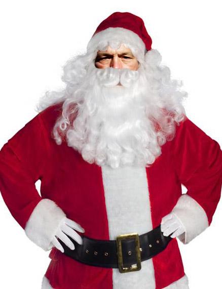 Santa_kirk_medium