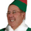 Greg_the_elf_icon_medium