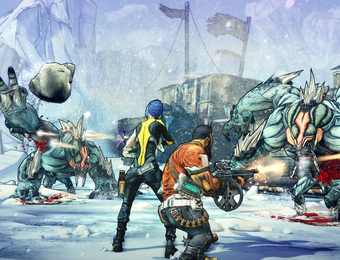Borderlands-2-review-image-large-1-1280x960