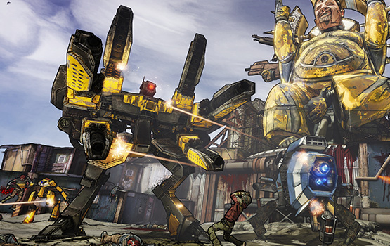 Borderlands-2-review-screen-4-555x350