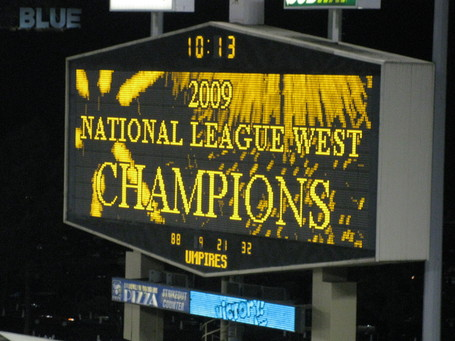 Nlw_champs_scoreboard_medium