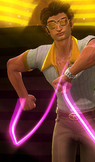 Dance-central-3-review-screen-2b