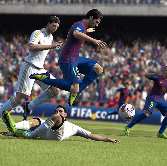 Fifa-13-review-screen-1