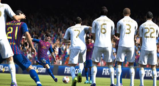 Fifa-13-review-screen-2