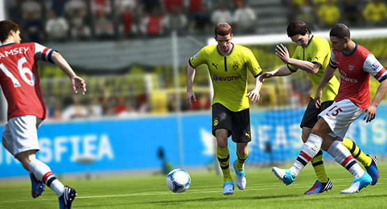 Fifa-13-review-screen-3