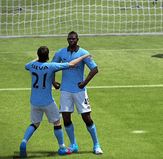 Fifa-13-review-screen-4