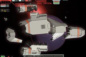 Ftlreviewc300