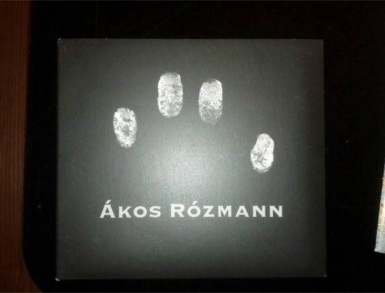 Rozmann2