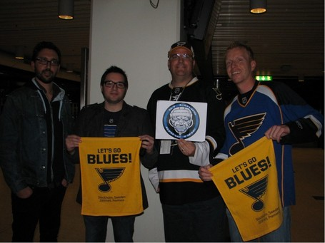 Blues_meetup_zaterdag_dangnr_medium