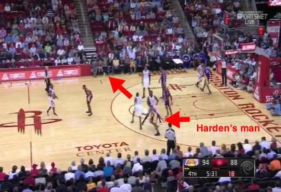 Harden_layup_1_medium
