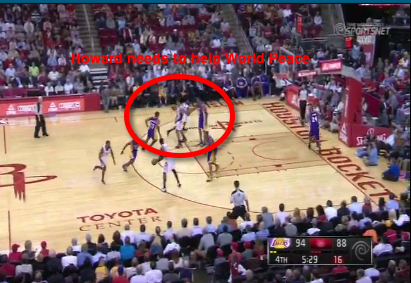 Harden_layup_2_medium