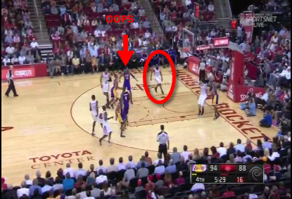 Harden_layup_3_medium