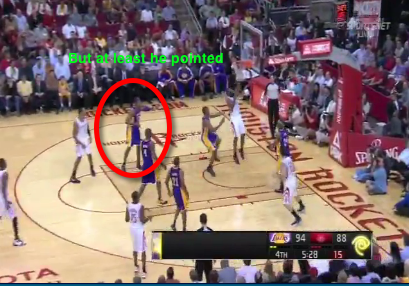 Harden_layup_4_medium