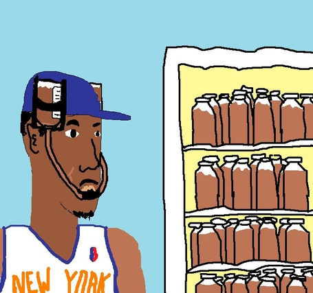 Melo_loves_choc_milk_medium