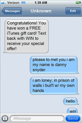 Textsnyder_medium