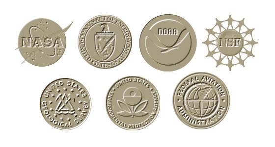 Agency_logos