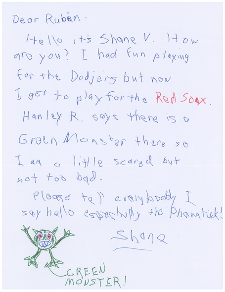Shane_letter_medium