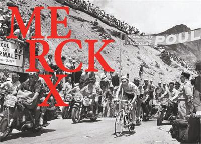 Merckxcover_medium
