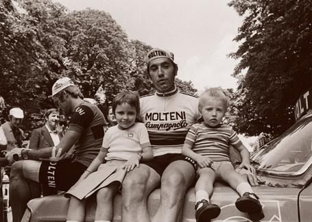 Merckx1_medium