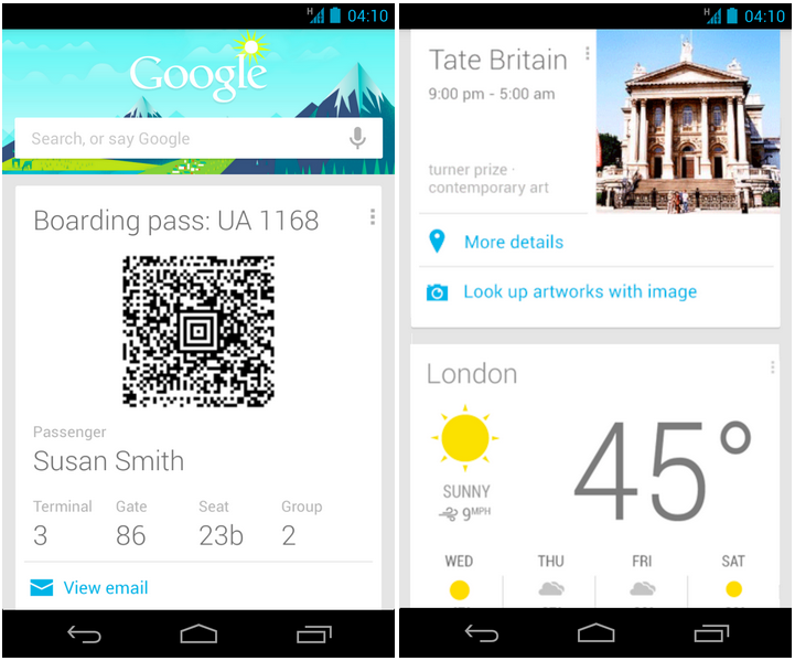 Google_now_-_travel_cards_update2__1_
