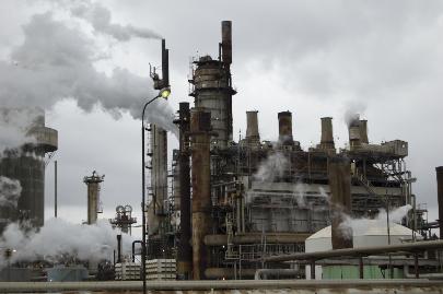 Refinery_405_libelul