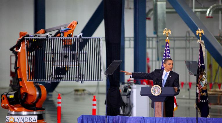 Obama-wide