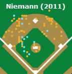 Niemann_medium