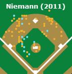 Niemann_medium
