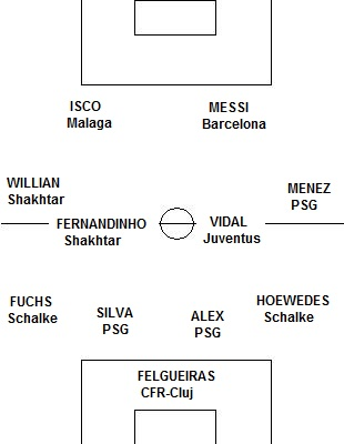 Cl_group_stage_best_xi_medium