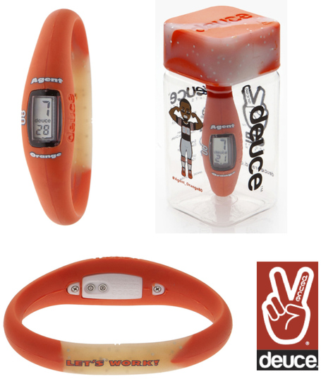 Eb_deuce_brand_watch_1__medium