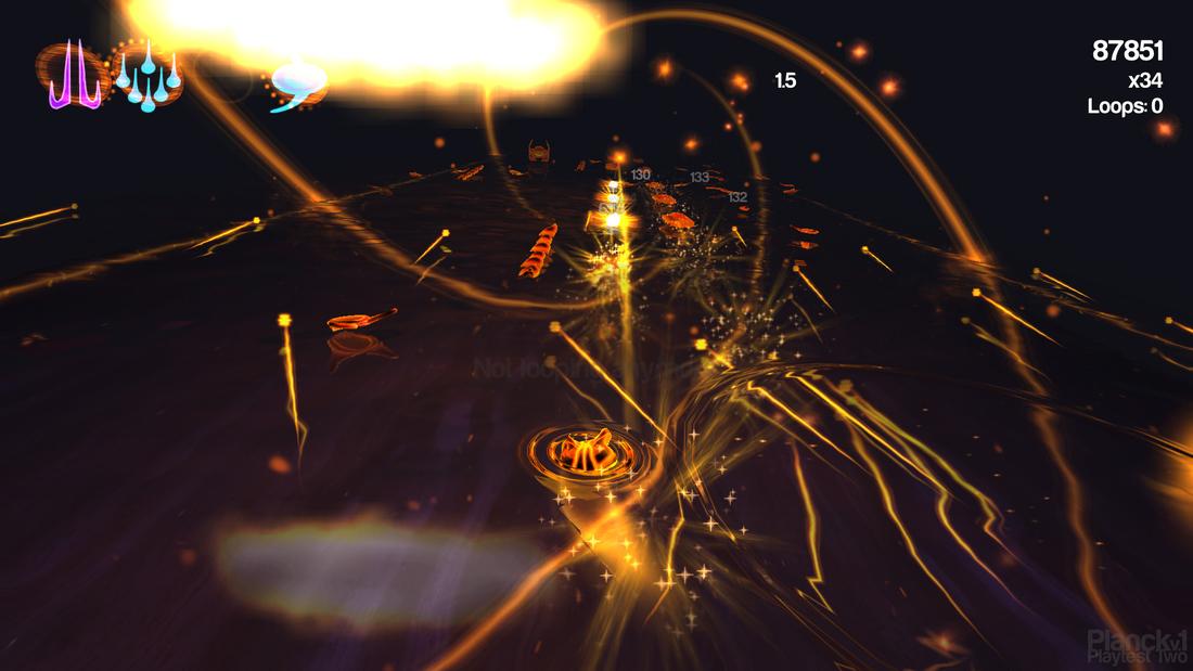 Planck_v1_apr2011_21