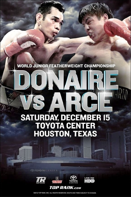 Donaire_vs_arce_poster_medium