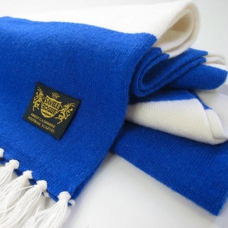 Savile_rogue_king_reading_football_scarf_3_medium