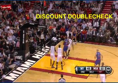 Discount_doublecheck_medium