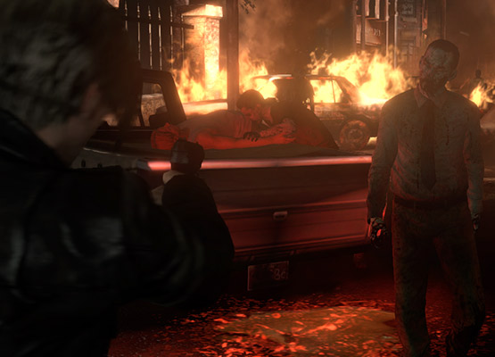 Re6-review-screen-1