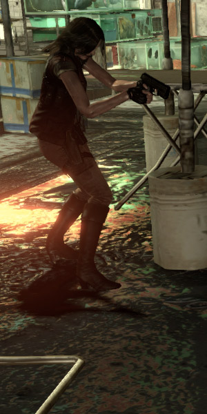 Re6-review-screen-2