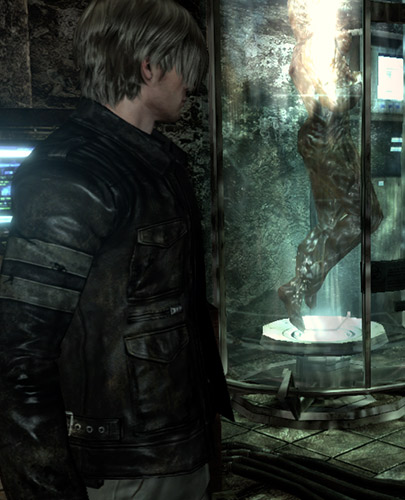 Re6-review-screen-3