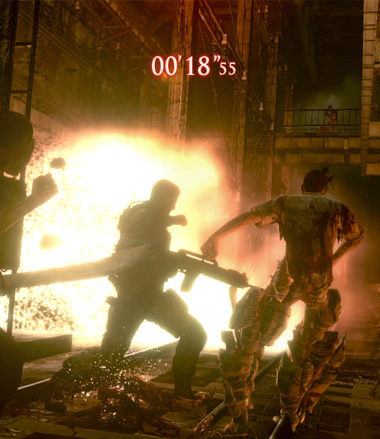 Re6-review-screen-4