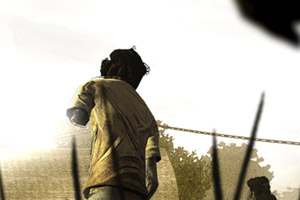 Walking-dead-review-screen-2