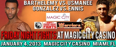 Barthelemy_vs_usmanee_banner_medium