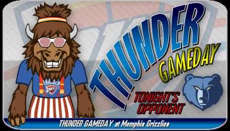 Thundergamedayatgriz_medium