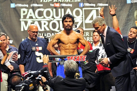 Pacquiao_weigh_in_medium
