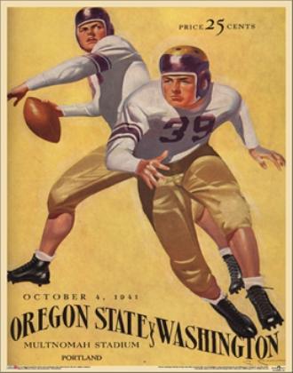 Oregonstate-washington-1941-poster_medium